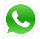 WhatsApp de APO Technologies